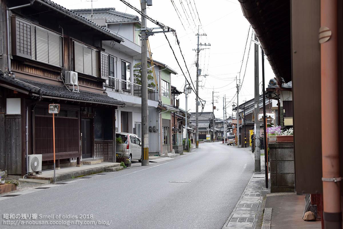 Dsc_0933_takamiyajyuku_nakasendo
