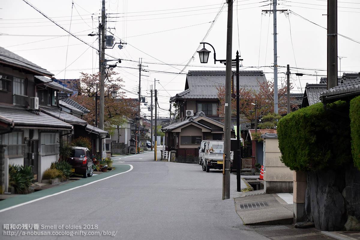 Dsc_0991_takamiya_ekimae