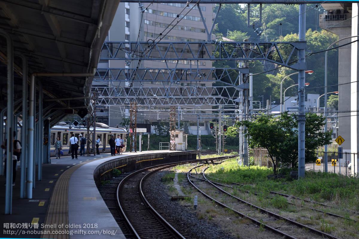 Dsc_0088_yokosuka_station