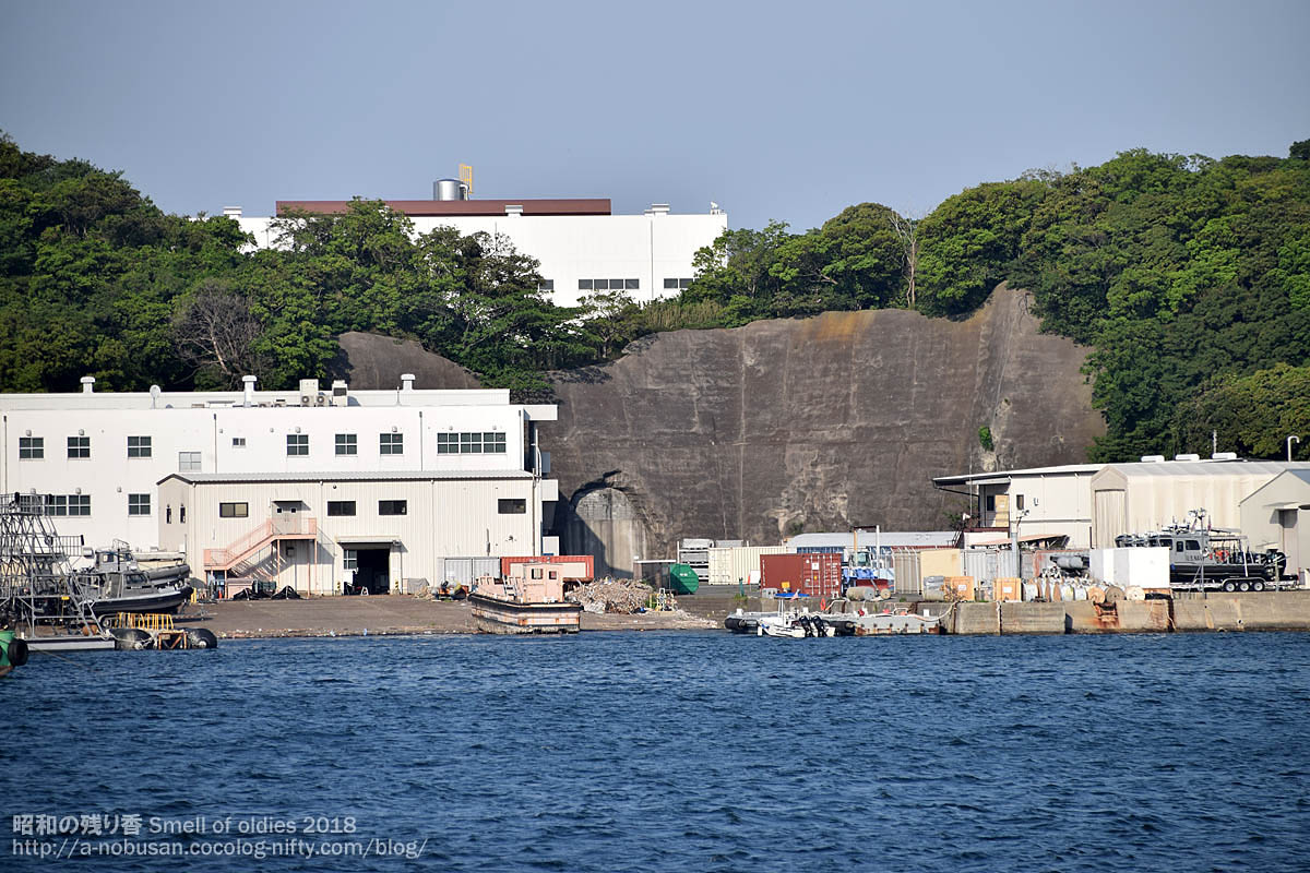 Dsc_0337_tunnel_yokosuka_port