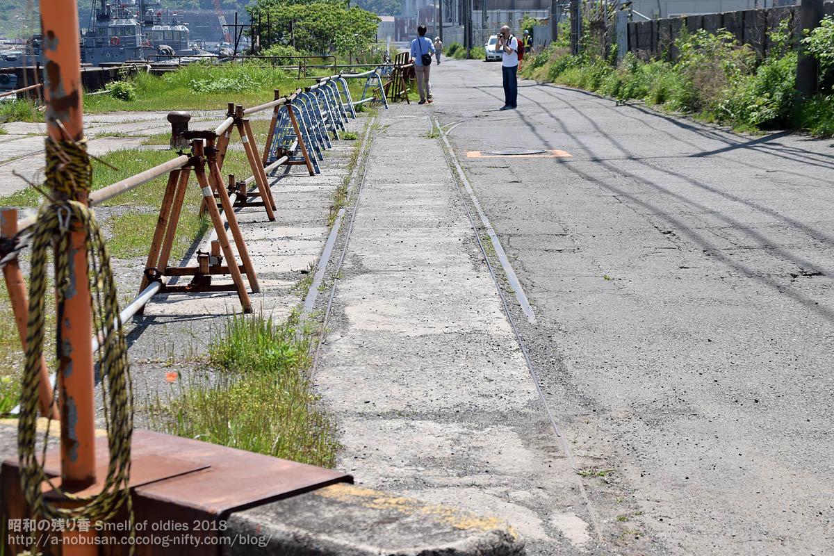 Dsc_0446_funakoshi_railroad
