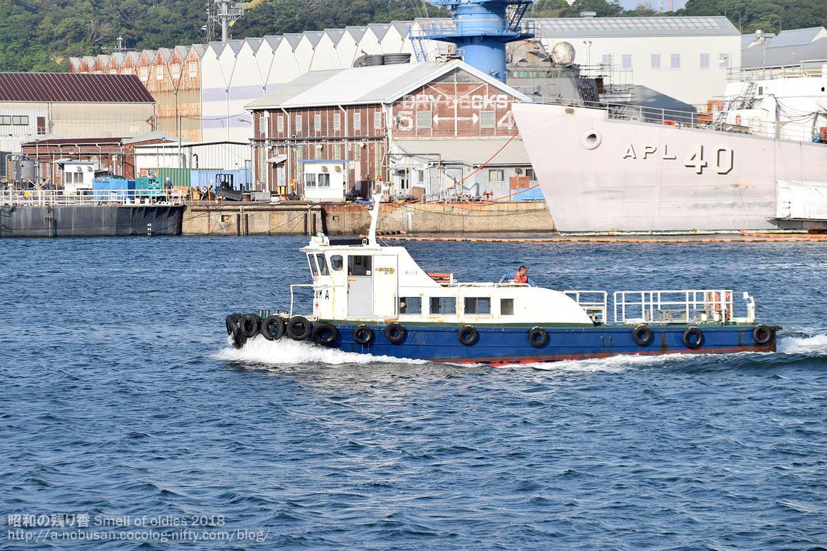 Dsc_0650_small_boat_dry_docks