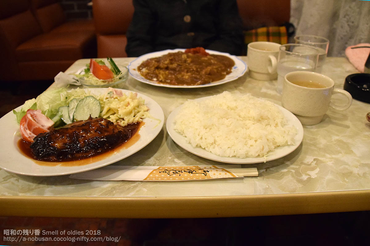 Dsc_0832_dinner_kent