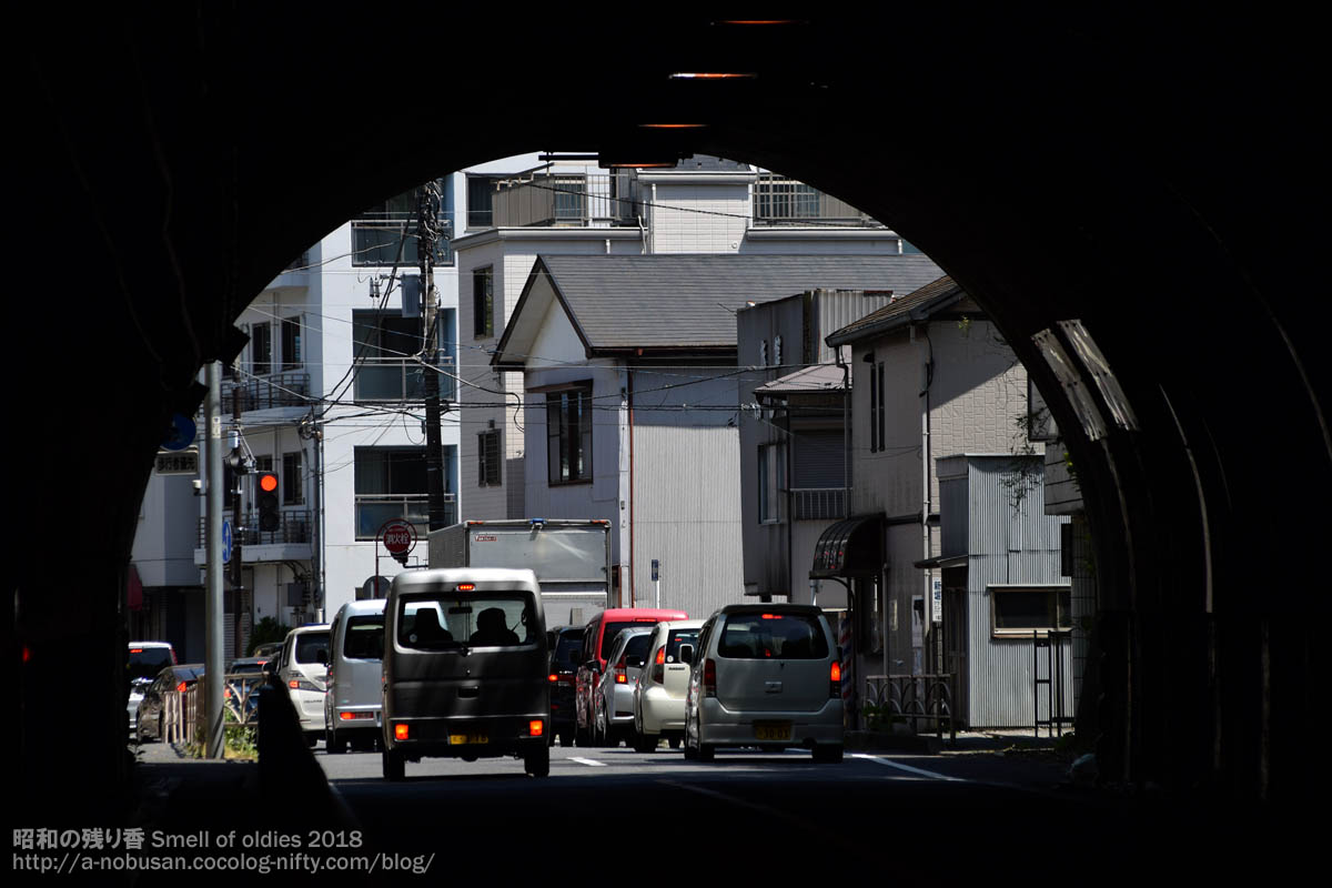 Dsc_0912_taura_tunnel