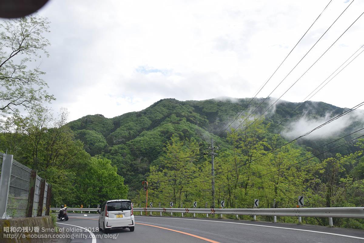 Dsc_0031_r121_kusaki