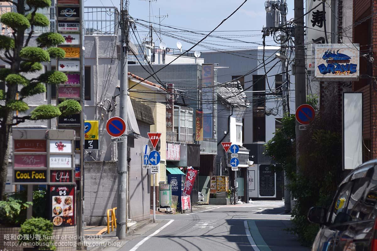 Dsc_0007_maebashi_city