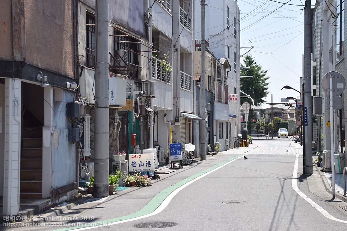 Dsc_0012_maebashi_city