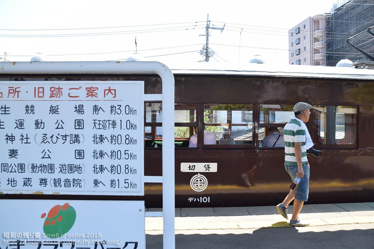 Dsc_0015_nishikiryu_deha101