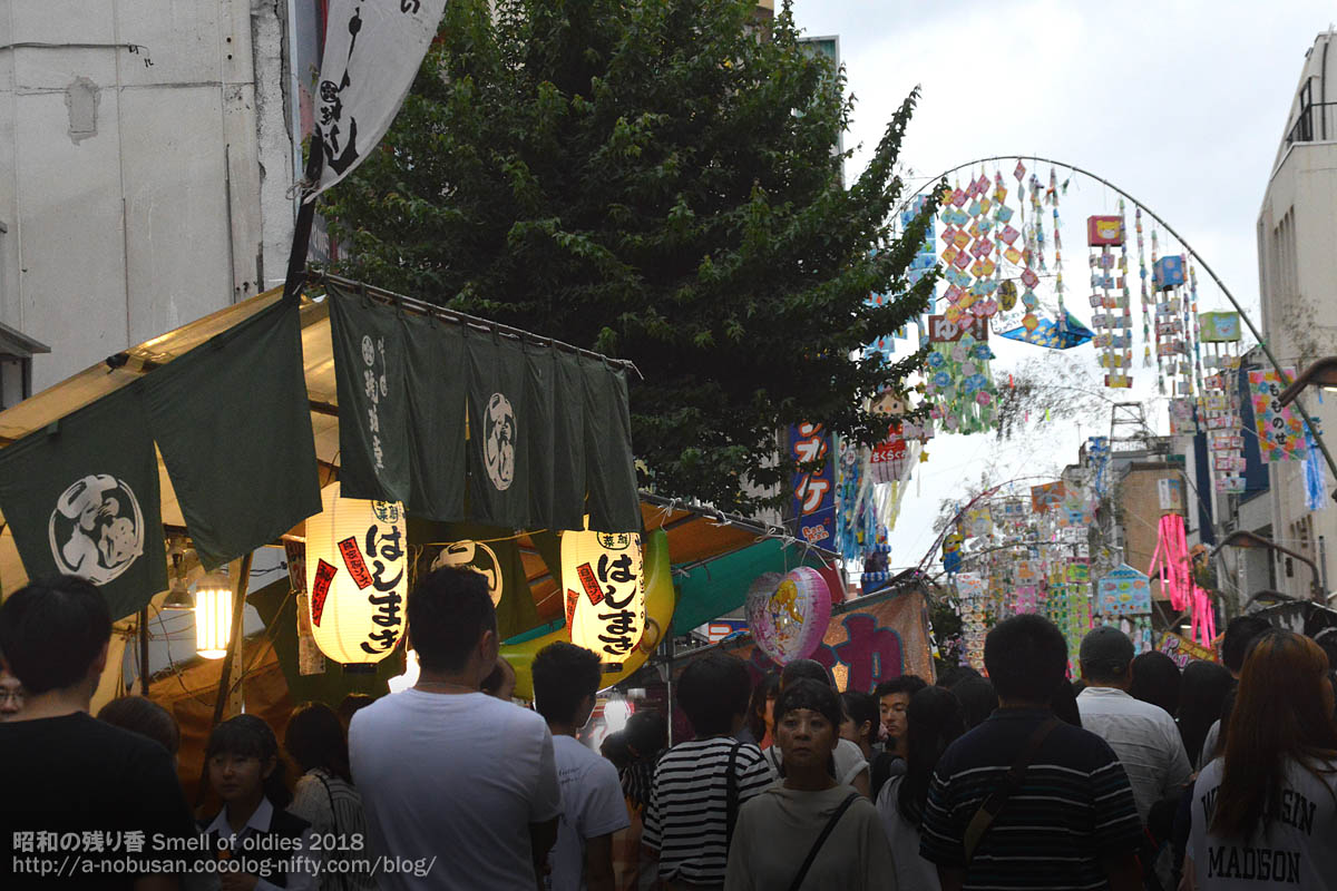 Dsc_0241_tanabata_ginza_maebashi