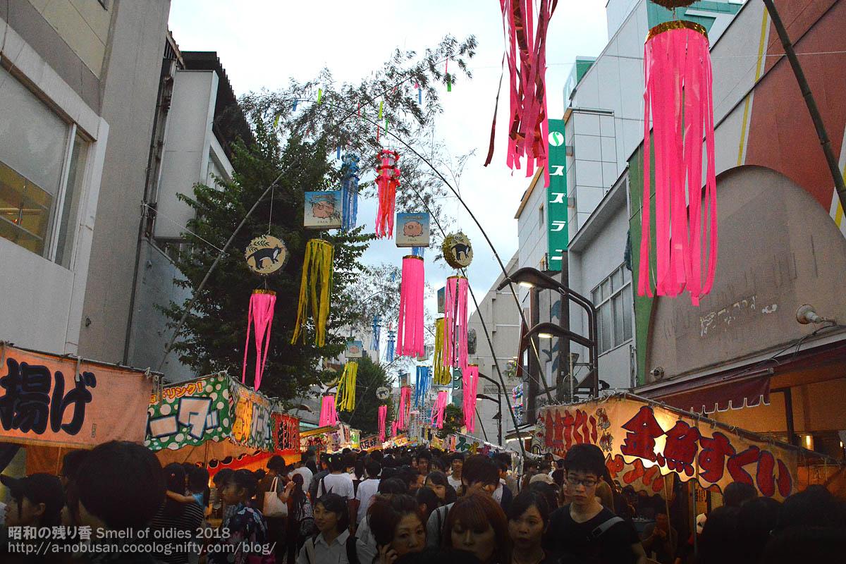 Dsc_0293_tanabata_ginzadori_maebash