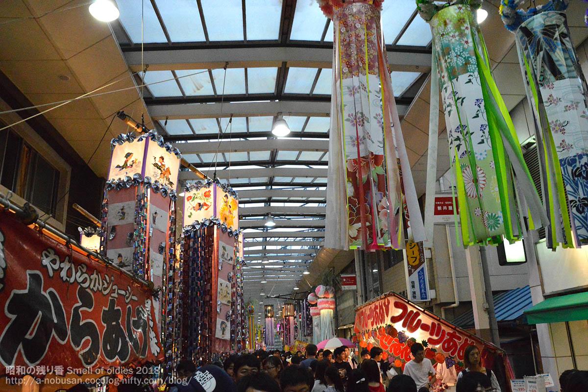 Dsc_0299_tanabata_maebashi