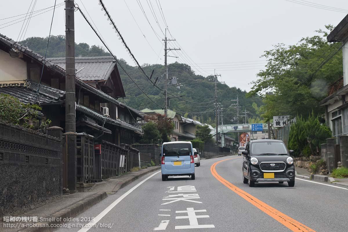 20180728_dsc_0112_ryuocho_old_town