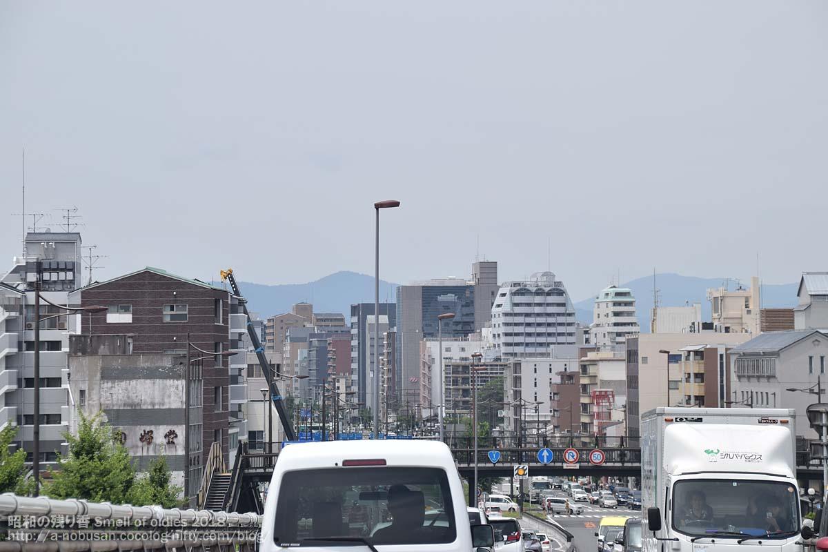20180728_dsc_0123_kyoto_japan