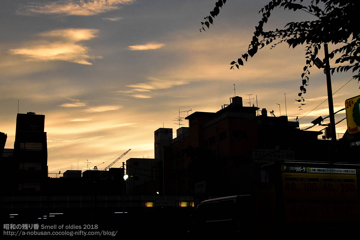 20180728_dsc_0636_okayama_sunset