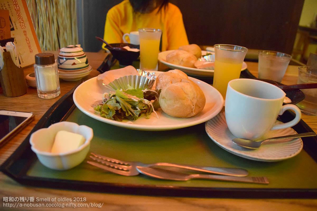 20180729_dsc_0804_okayama_morning