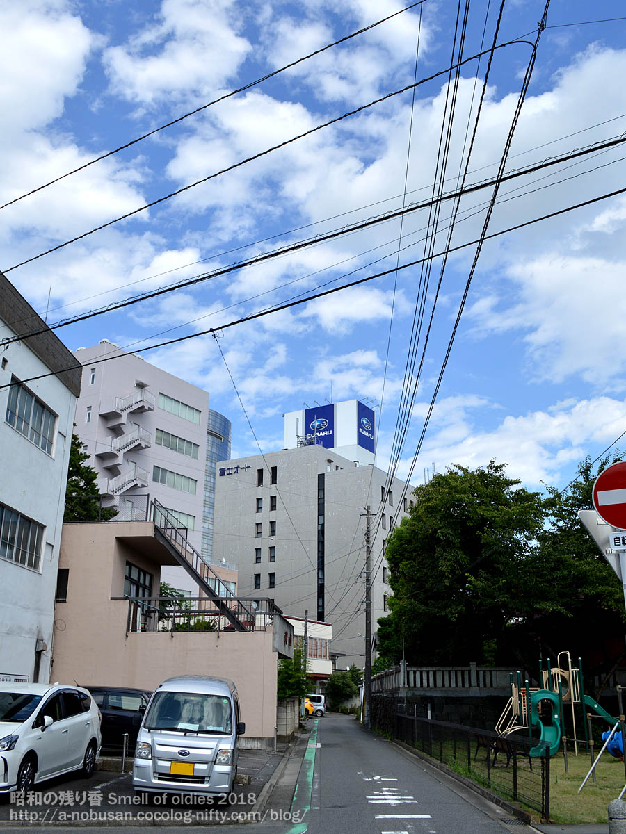 Dsc_0017_sky_of_maebashi_city