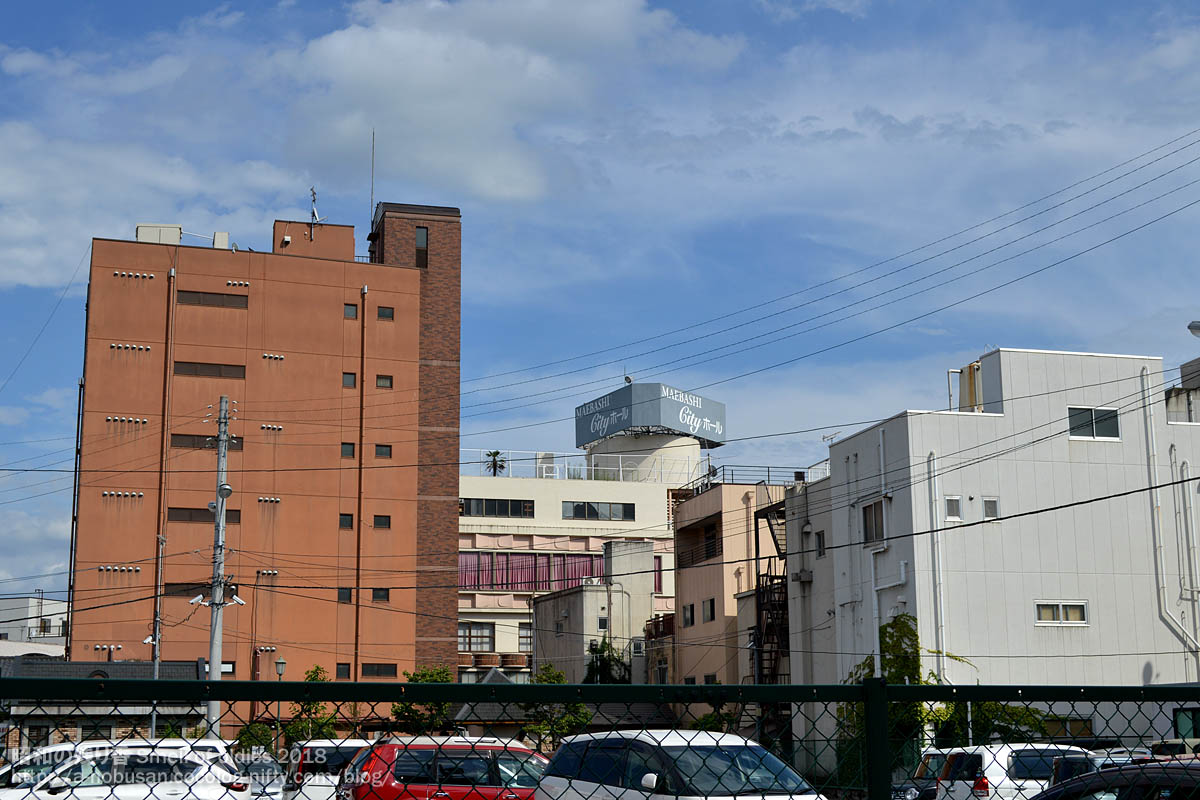 Dsc_0052_miyama_maebashi_city_hole