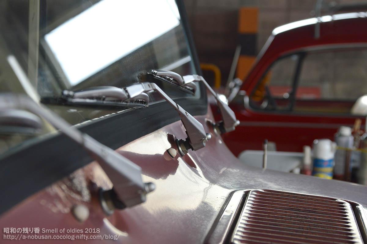 Dsc_0158_old_jeep
