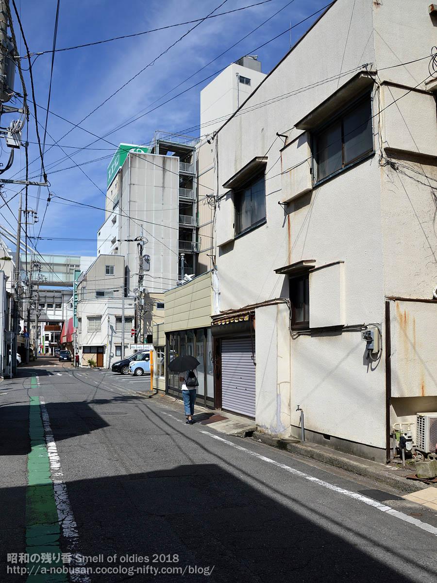 Dsc_0287_jitensyaya_maebashi