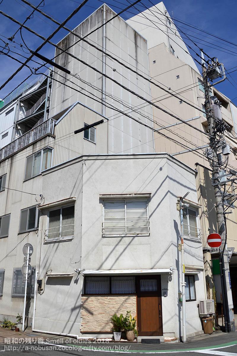Dsc_0294_old_shop_maebashi
