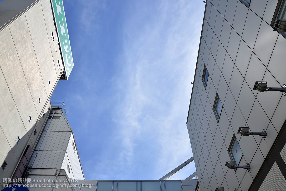 Dsc_0301_sky_suzuran_maebashi
