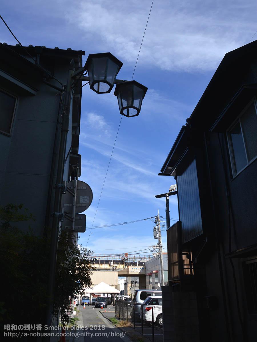 Dsc_0338_wide_sky_maebashi