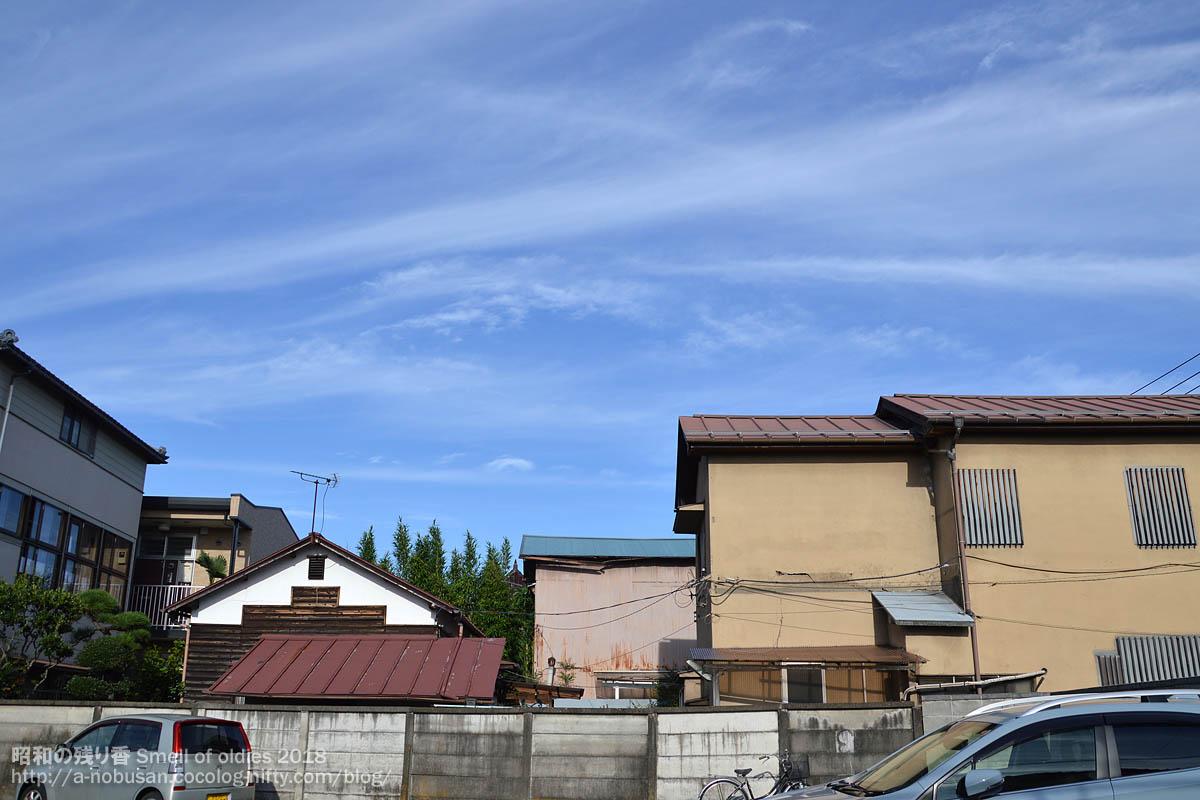Dsc_0409_old_house_maebashi