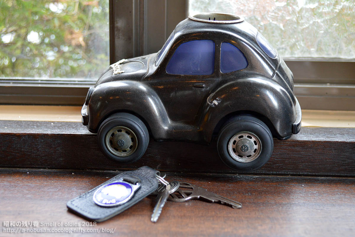 Dsc_0317_vw_beetle_toy