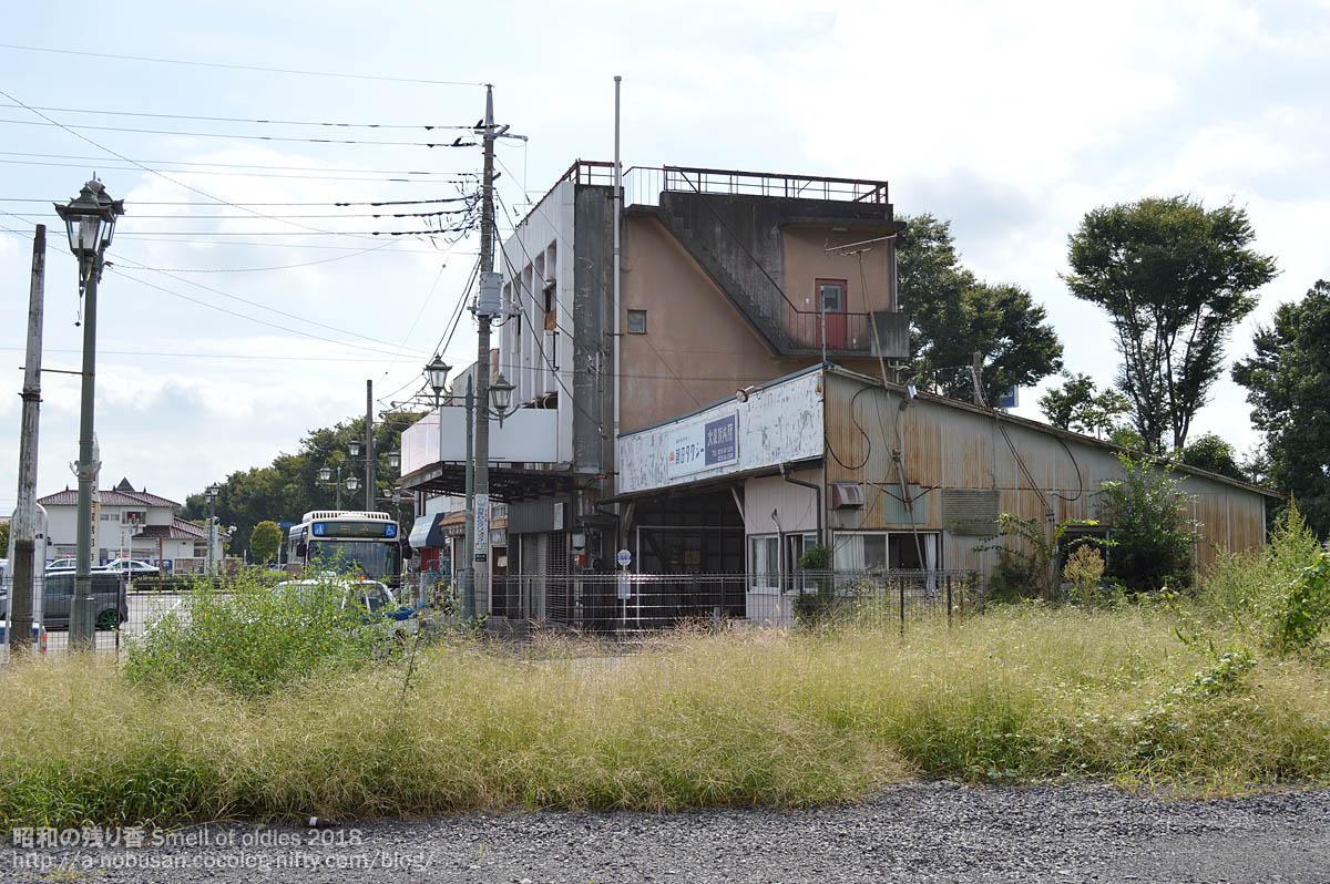 Dsc_0342_nishikoizumi_station