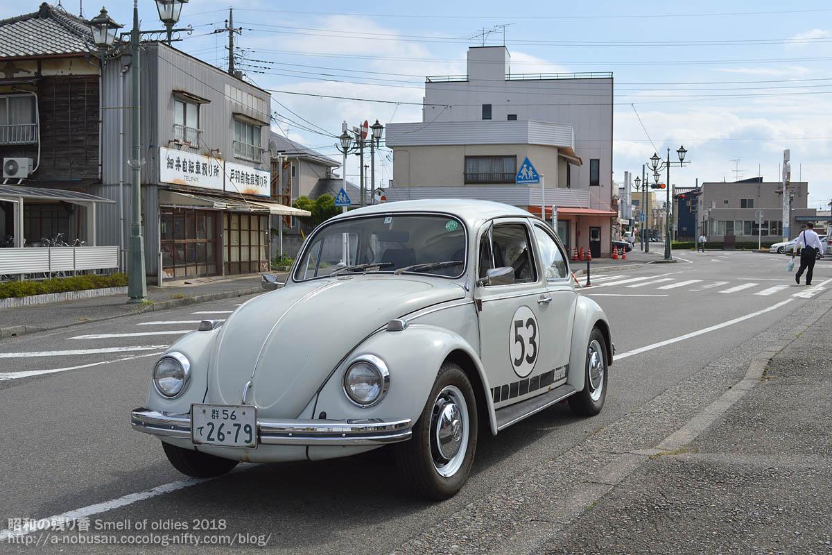 Dsc_0364_69vw_nishikoizumi_station