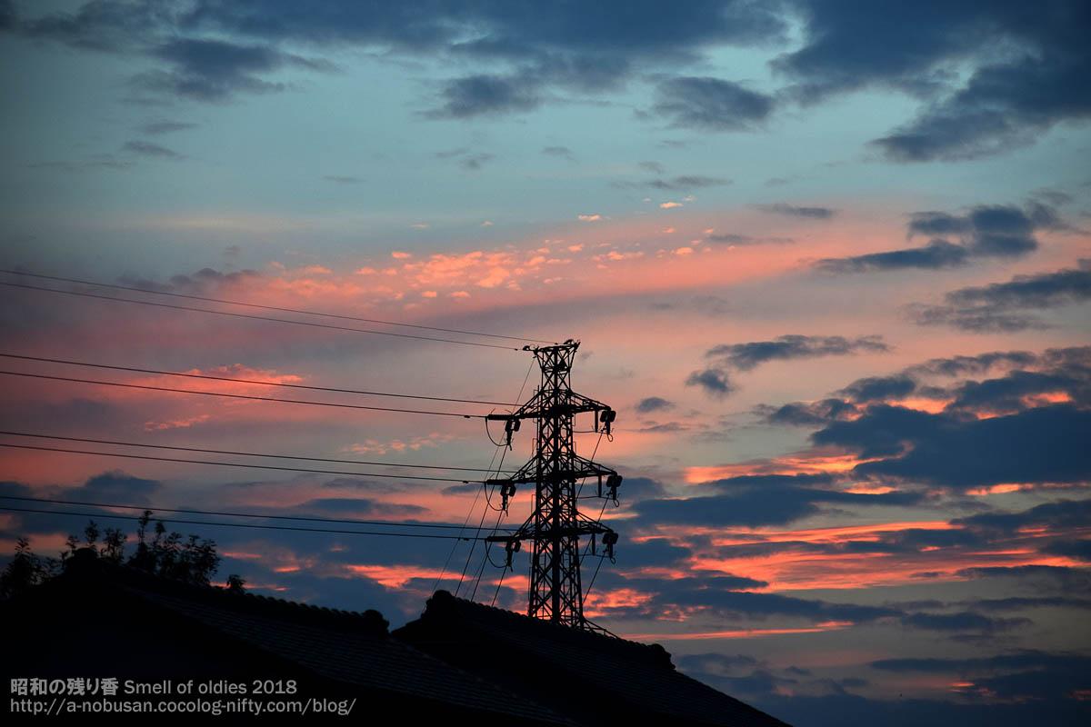 Dsc_0533_sunset_saitama