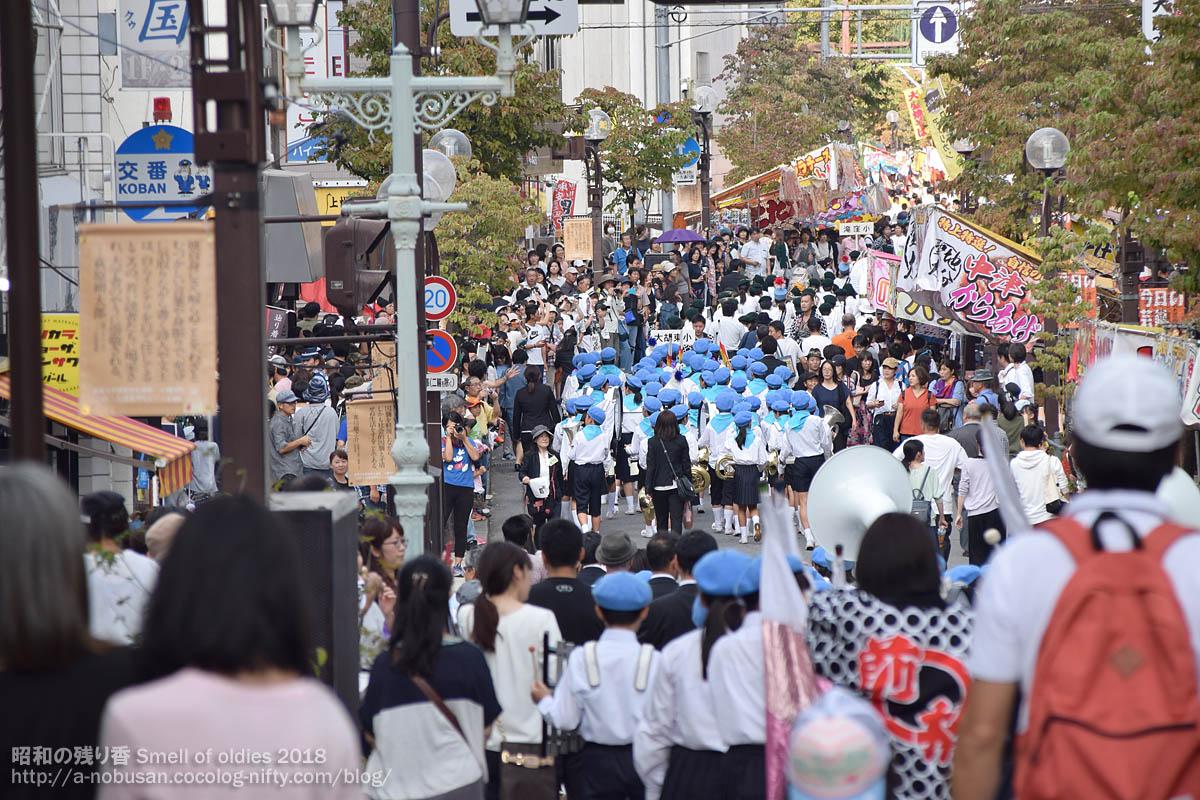 Dsc_0046_maebashi_matsuri_koteki_2