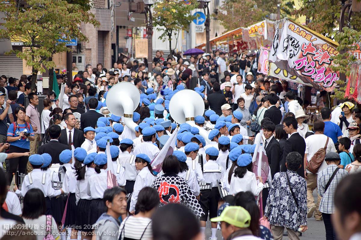 Dsc_0056_maebashi_matsuri_koteki