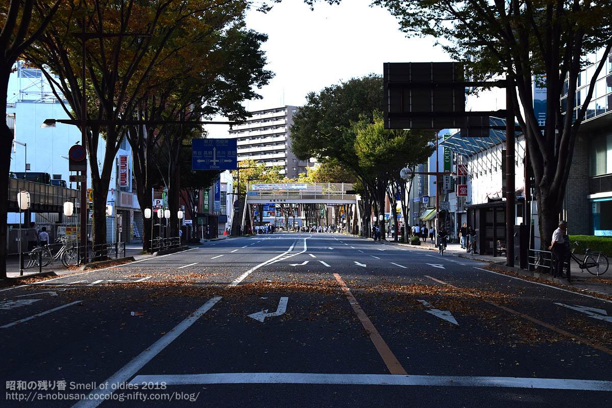Dsc_0226_maebashi_matsuri_r50