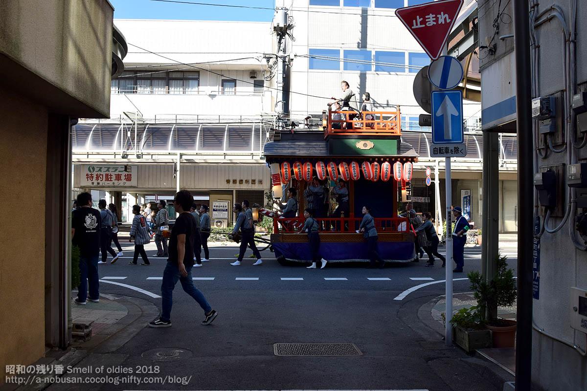 Dsc_0271_maebashi_matsuri_kokuryo1