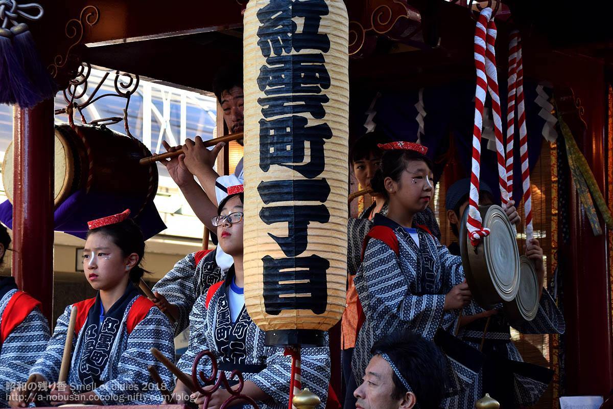 Dsc_0333_maebashi_matsuri_kouncho1
