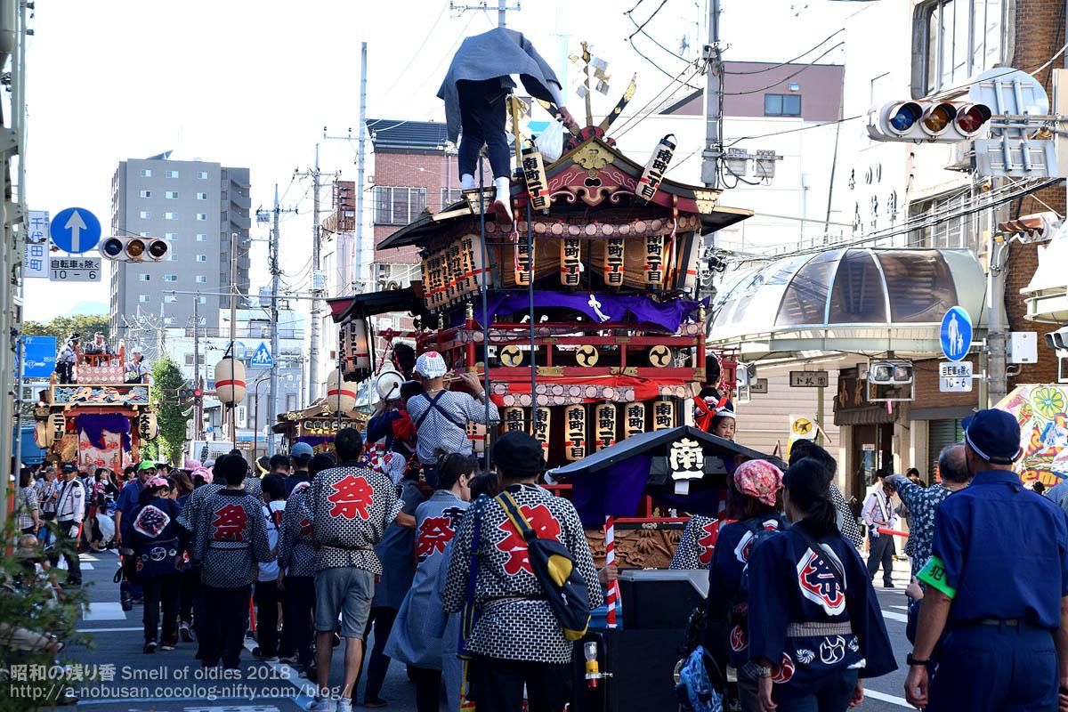 Dsc_0386_maebashi_matsuri_dashi