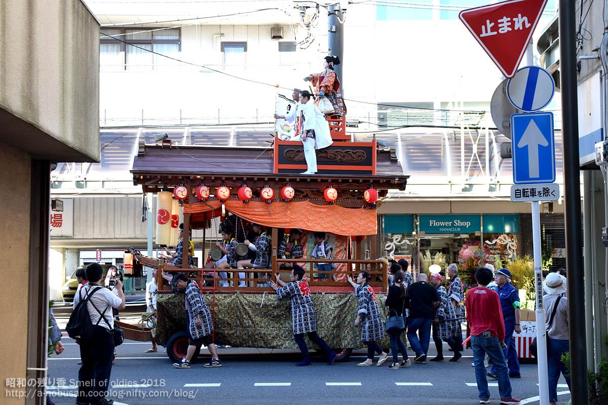 Dsc_0441_maebashi_matsuri_honmachi2