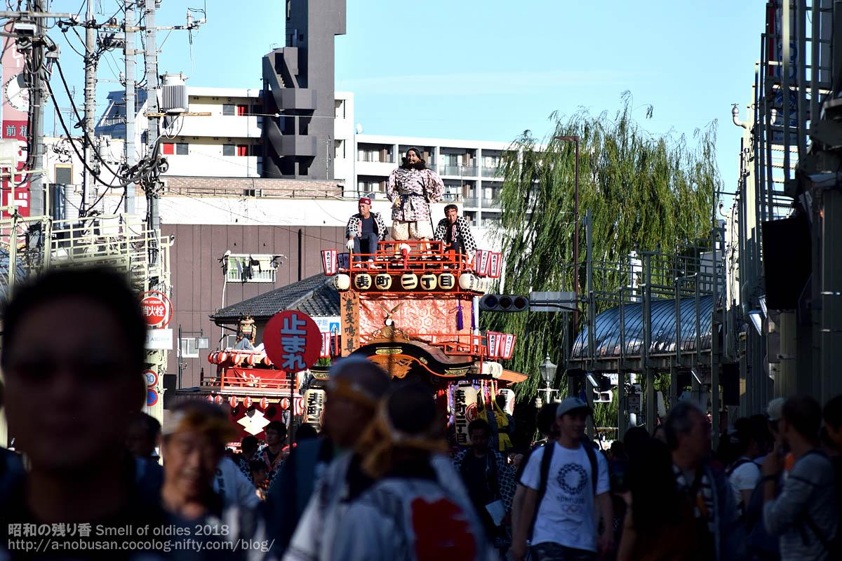 Dsc_0498_maebashi_matsuri_omotecho2