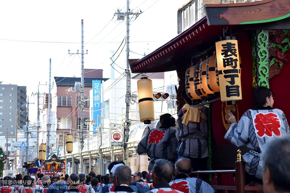 Dsc_0517_maebashi_matsuri_dashi