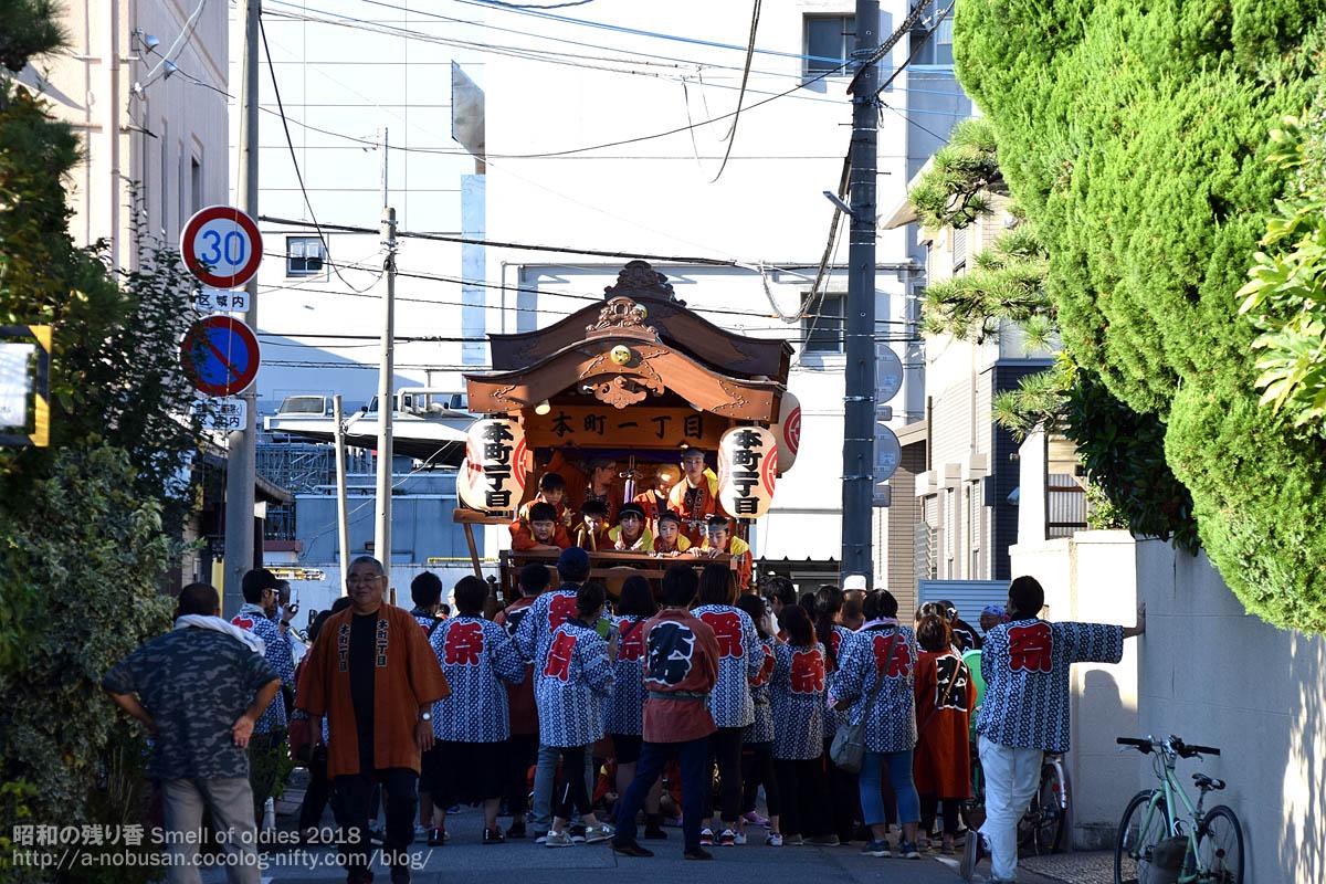 Dsc_0675_maebashi_matsuri_honmchi1
