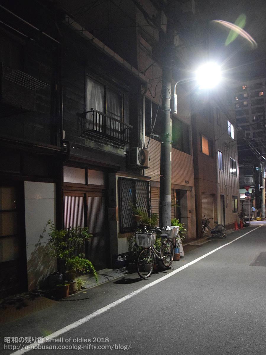 Dsc_0477_higashiueno_night