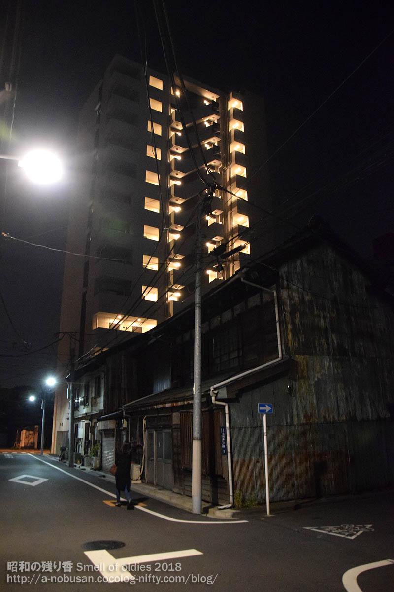 Dsc_0508_higashiueno_night