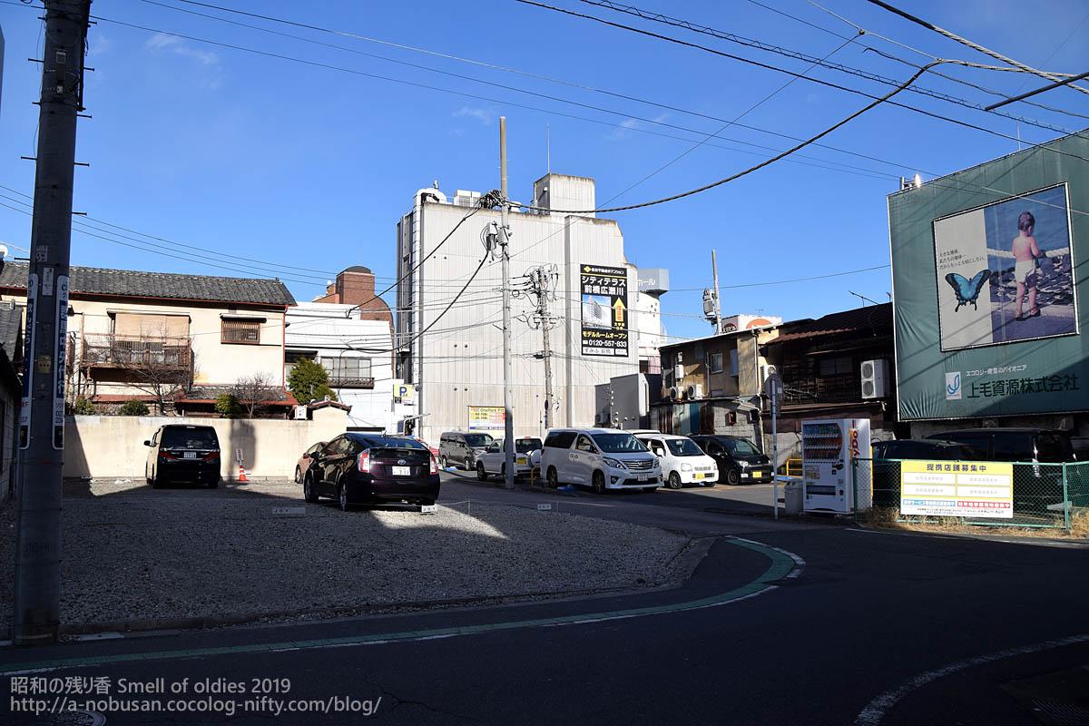 Dsc_0128_chiyodamachi_maebashi