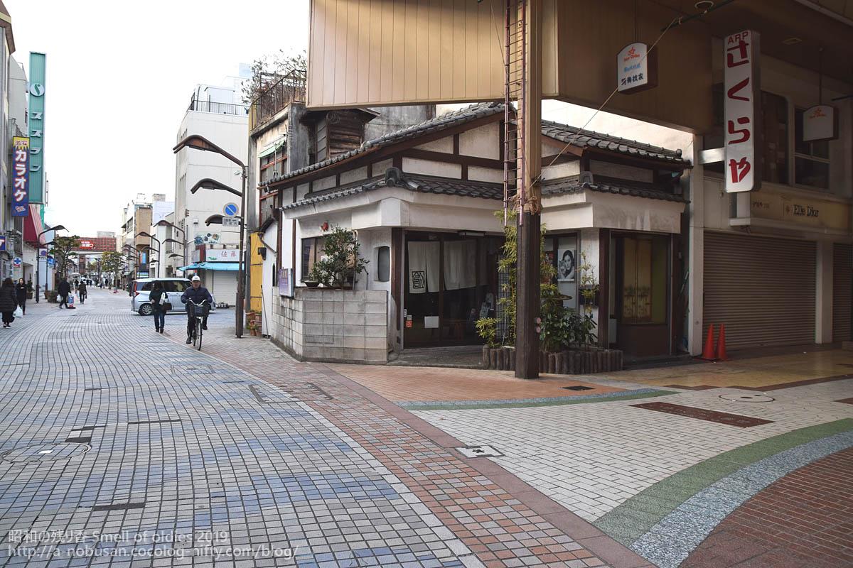 Dsc_0136_orion_dori_maebashi