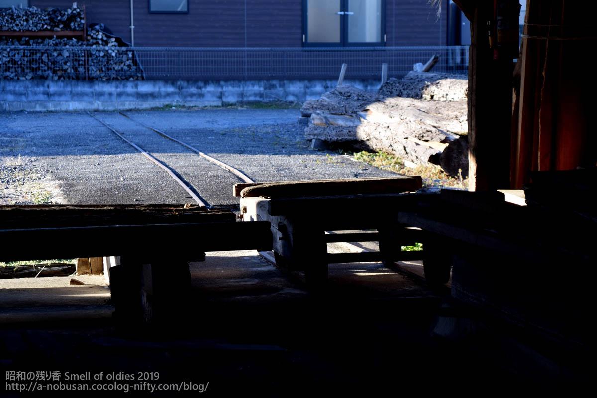 Dsc_0344_narrow_gauge_truck