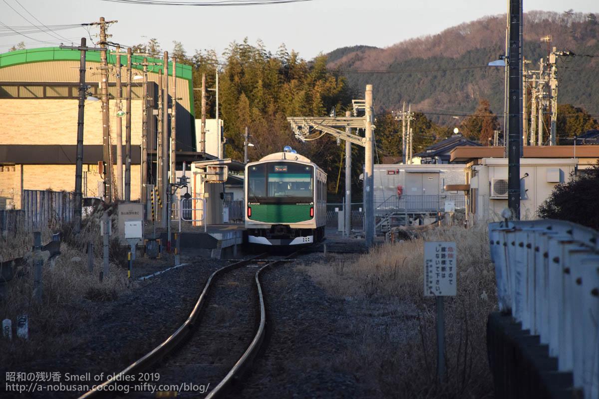 Dsc_0440_karasuyama_station