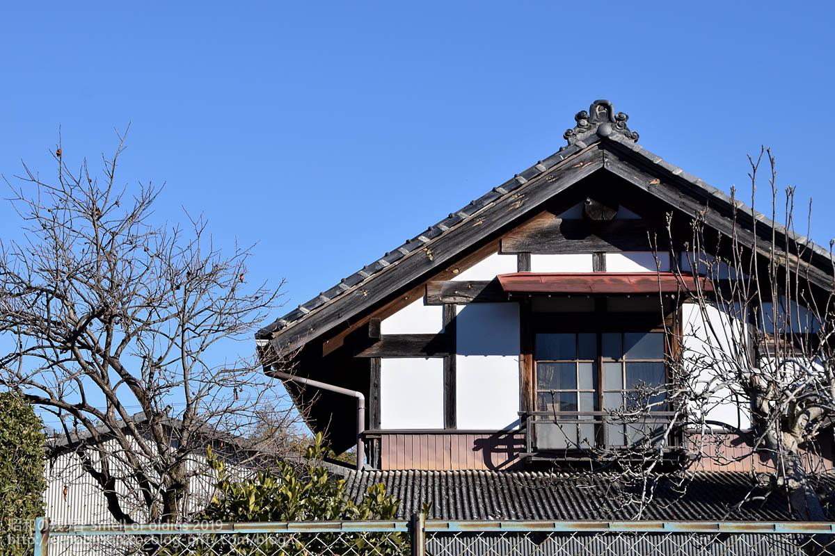 Dsc_0465_makabe_machi