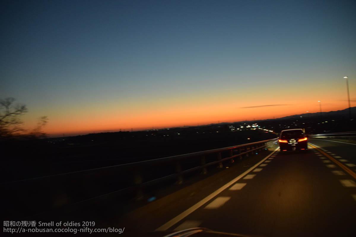 Dsc_0562_78vw_sunset_karasuyama