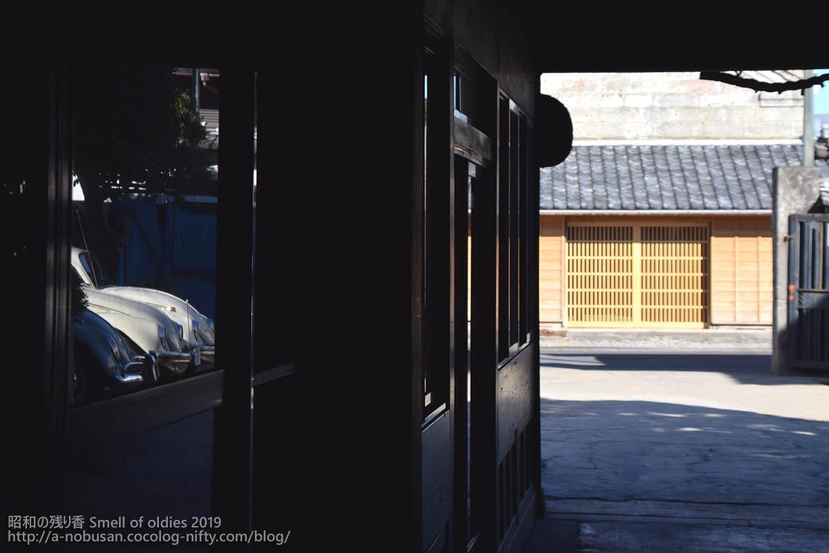 Dsc_0609_muraijyozo_makabe